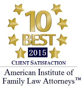 artusa10-Best-2015-FLA-279x300 (1)