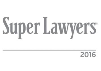 superlawyers-min