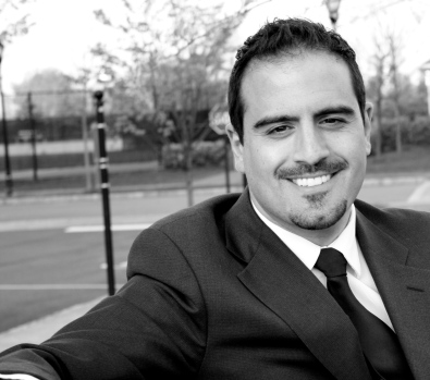 Jersey City Child Custody and Divorce Lawyer