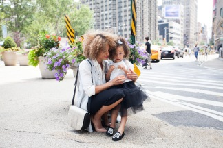 Hudson County Child Custody Lawyer