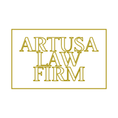 emblemmatic-artusa-law-firm-logo-57