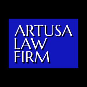 New Jersey Alimony Attorney