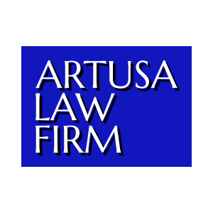 New Jersey Family Law Attorney
