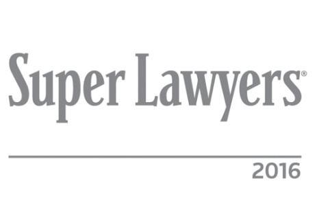 superlawyers-min