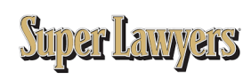 superlawyersjerseycity